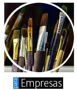 Ocio en Madrid para Empresas Pinta tu cuadro