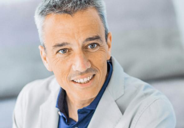 Sesiones Alvaro Merino Inteligencia Artificial para empresas