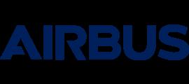 xpresarte-clientes-airbus-web