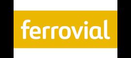 xpresarte-clientes-ferrovial-web