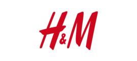 xpresarte-clientes-hm-web