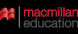 xpresarte-clientes-macmillan-web