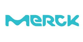 xpresarte-clientes-merck-web