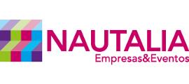 xpresarte-clientes-nautalia-web