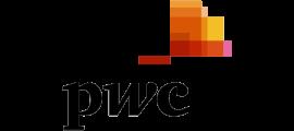 xpresarte-clientes-pwc-web