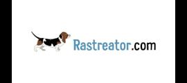xpresarte-clientes-rastreator-web
