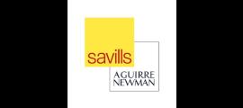 xpresarte-clientes-savills-aguirre-newman-web