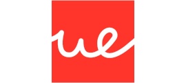 xpresarte-clientes-universidad-europea-web