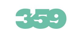 xpresarte-colaboradores-359-web