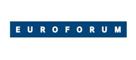 xpresarte-colaboradores-euroforum