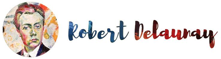 Cuadros para pintar en Madrid de Robert Delaunay