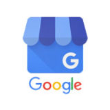 Opina Google Business