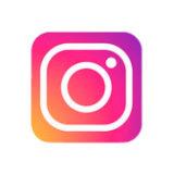 Síguenos Redes Instagram